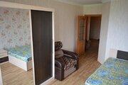 Продажа 2-комнатной квартиры ул. Архитектора В.В Белоброва - Фото 4