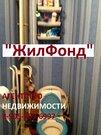 Продажа квартиры, Новокузнецк, Ул. Новобайдаевская - Фото 3