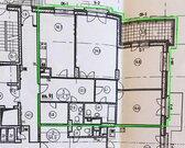 3кквартира в ЖК Чиличета, Купить квартиру в Москве по недорогой цене, ID объекта - 314905607 - Фото 16