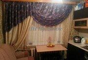 Продаю 1 кв. ул. Тевосяна д. 10 в отличном состоянии - Фото 4