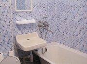 12 000 Руб., 1-комнатная квартира около ннгу на проспекте Гагарина, Аренда квартир в Нижнем Новгороде, ID объекта - 319638541 - Фото 3