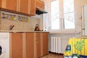 Продается 3-х комнатная квартира метро Сокол. - Фото 1