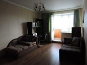 Продажа 2-х комнатной квартиры Мичуринский пр-т, 14 Олимпийская деревн - Фото 5