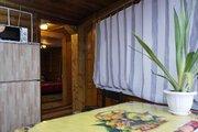 Дом в красивейшем месте Селигера - в сосновом бору, у озера! с удобств - Фото 5