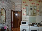 3-комнтатная квартира в Старом Городе - Фото 2
