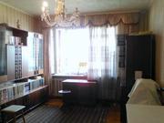 1-комнатная квартира по адресу: Сокольнический вал 24к3 - Фото 3