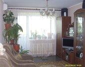 Продажа 3-комнатной квартиры, Осипова - Фото 2