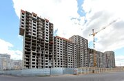 Прдается квартира 3-х комнатная рядом м. Новогиреевская - Фото 4