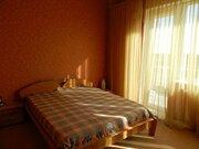360 000 €, Продажа квартиры, Купить квартиру Юрмала, Латвия по недорогой цене, ID объекта - 313137155 - Фото 3