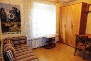 Уютная, чистая квартира посуточно в Москве, рядом с метро. - Фото 2