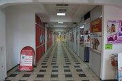 Аренда в Торговом Центре Ногинск, Аренда торговой площади в Ногинске - Фото 5