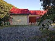 Продажа дома, Северский район, Центральная улица - Фото 4