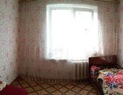 Продажа 3х комнатной квартиры - Фото 2