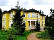 Продажа дома, Сивково, Одинцовский район - Фото 1