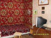 Продается 2 к кв в Солнечногорске по шок цене - Фото 5