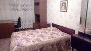 Сдаётся 2 к. квартира на ул. Богородского