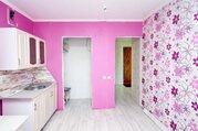 Однушка с ремонтом в спальном районе - Фото 4