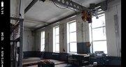 Аренда под автосервис-производство., Аренда производственных помещений в Щербинке, ID объекта - 900278667 - Фото 6