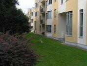 112 000 €, Продажа квартиры, Купить квартиру Рига, Латвия по недорогой цене, ID объекта - 313138926 - Фото 2