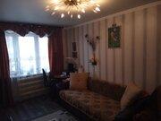 Отличная квартира-студия в Серпухове - Фото 3