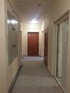 Продается квартира в Павшинской пойме - Фото 4