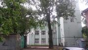 Продам Здание 1204м2 Таганка - Фото 5