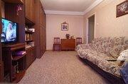 Квартира 59.00 кв.м. спб, Выборгский р-н., Купить квартиру в Санкт-Петербурге по недорогой цене, ID объекта - 321655634 - Фото 7