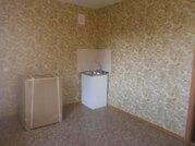 1 комнатная квартира Ногинск г, Юбилейная ул, 20а - Фото 3