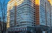 """Срочно! Продается замечательная 4х комнатная квартира в ЖК """"Пальмира"""" - Фото 4"""