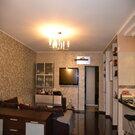 Полностью готовая К проживанию эксклюзивная квартира В охраняемом доме - Фото 3