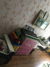 2-комнатная квартира МО г.Мытищи ул.1-я Институтская д.4 - Фото 2