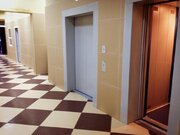 Двухкомнатная квартира в п.Воскресенское (Новая Москва) - Фото 3