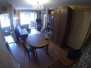 Продается 2-к квартира в Южном мкр-не - Фото 3