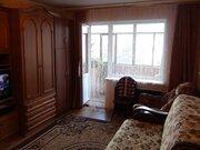 Продается 1-комнатная квартира, ул. Габцевское ш, д. 79