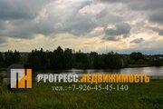 Д.Колоково, Раменский р-н, дом 150 м2, участок 10 соток - Фото 4