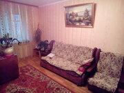 4-х комнатная на Радищева 87 в Курске - Фото 2