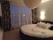 710 000 €, Продажа квартиры, Купить квартиру Рига, Латвия по недорогой цене, ID объекта - 315355952 - Фото 3