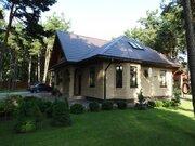 Продажа дома, Airu iela, Продажа домов и коттеджей Рига, Латвия, ID объекта - 501858328 - Фото 2