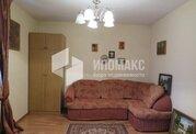 Сдается дом 140 кв.м,8 соток,37 км от мкада, Киевское шоссе - Фото 5