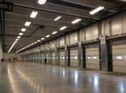 Аренда склада класса «а», Горьковское шоссе, 45 км от МКАД - Фото 3