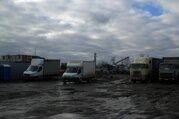 Пром. участок 1,71 Га с производственным комплексом 1 000 м2 в щербинкt - Фото 5