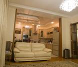 Продается трехкомнатная квартира ЖК Изумрудные Холмы улица Ярцевская д - Фото 3