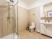 Продается квартира в жилом комплексе «Александрия», Купить квартиру в Нижнем Новгороде по недорогой цене, ID объекта - 316984709 - Фото 6