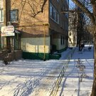 Помещение 150м2, м.Коптево, ул.Михалковская, д.16 - Фото 2