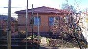 Новый дом в центре Севастополя. - Фото 2