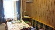 Продам дом в д.Ефимоново - Фото 3