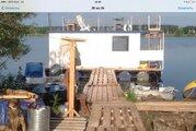 Аренда, Снять дом на сутки, город Кольчугино - Фото 4