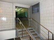1-комнатная квартира в Марьино, ул. Донецкая, 19, с балконом, 4 этаж - Фото 4