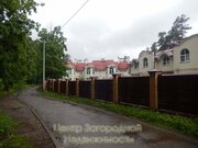 Таунхаус, Ярославское ш, 14 км от МКАД, Королев. Таунхаус 256 кв.м. . - Фото 5