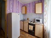 1-комнатная квартира посуточно - Фото 5